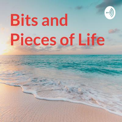 Bits and Pieces of Life