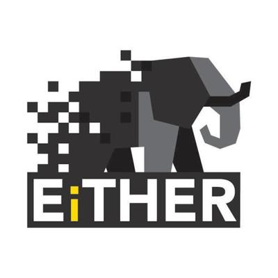 EiTHER