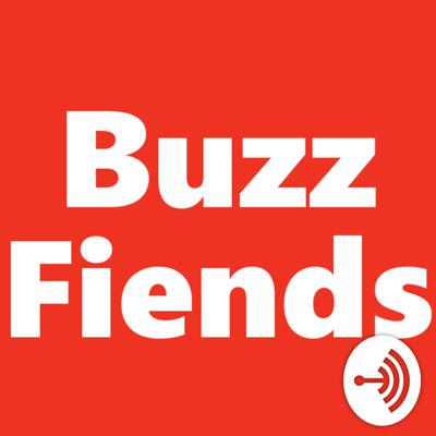 This is Buzz Fiends where we get the right answers to Buzz Feed's many 'quizzes' with ridiculous debate and absurd overthinking. No one will judge you for sharing this on Facebook.  Contact us Email: buzzfiends@post.com Anchor: anchor.fm/buzz-fiends