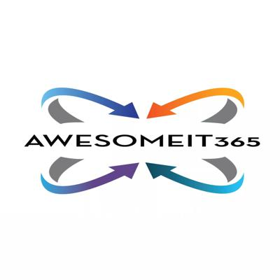 AWESOME IT365
