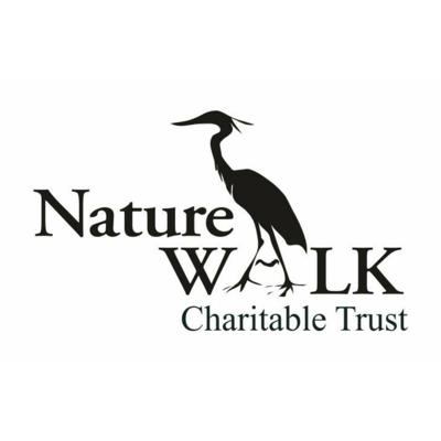 Nature Walk charitable trust has come up with it's very own First Podcast series viz.  Echoes of the Indian jungles This series is comprising of experiences and talks shared by the experts themselves.  Let us make this Quarantine interesting by listening to the beautiful stories shared by the ingenious minds working in the field of wildlife. Happy quarantine ! Be safe ! ~Team Naturewalk