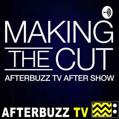 """Well, I Can't Fight All Three of You"" - S1 E5 & E6 'Making the Cut' Recap & Review"