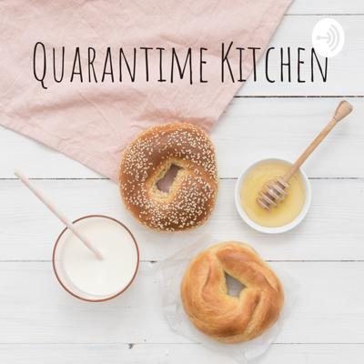 Quarantime Kitchen
