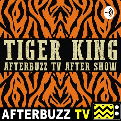 Joe Exotic has been revealed to the world and we are nonstop obsessed. TIGER KING!!!!! Join us on the TIGER KING AFTERBUZZ TV AFTER SHOW PODCAST as we break down each episode of this crazy con-fest of a show. With discussion on what -actually- happened, to breaking down the story as we're told it; we've got you covered. Subscribe and comment to stay up to date on ALL things Tiger King.
