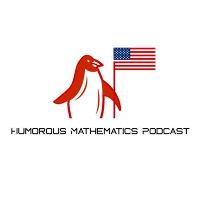 Dallas based coincidence theorists, The Humorous Mathematicians, discuss current events and topics revolving around the current state of America, Qanon, child trafficking, the Deep State and other dark forces. WWG1WGA  Support this podcast: https://anchor.fm/humorousmathematics/support