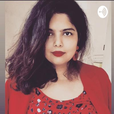 Hi! My name is Swati and I am using this platform to share my version of life by simply observing people and life everyday with a pinch of humour and fun conversations by me and with some guests. I hope you enjoy the content and show some love and support by liking and leaving comments.