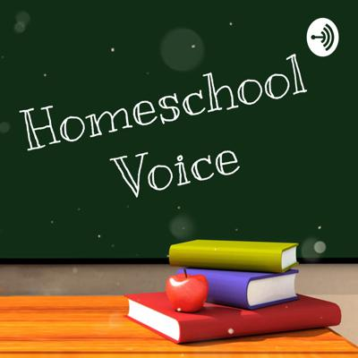 Homeschool Voice