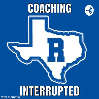 Coaching Interrupted
