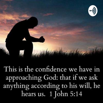 Have say good morning Jesus?