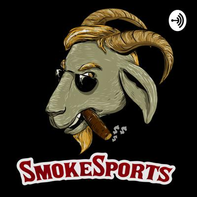 Home of the best sports bets and content in the entire world!! Here to build a sports media empire that'll will take over all platforms, ENJOY!