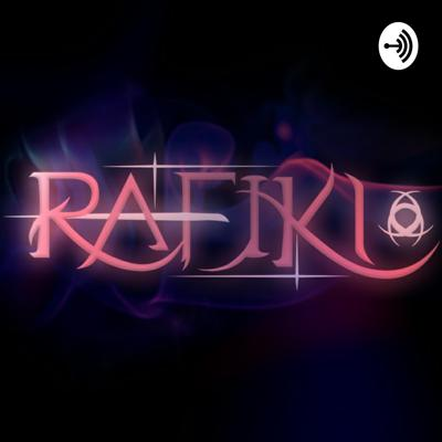 This is about self awareness, self growth, self respect, and tolerating long sustained depression. Support this podcast: https://anchor.fm/rafiki-episodes/support