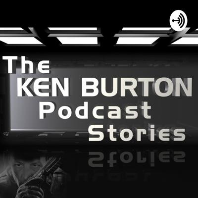 Podcast Stories
