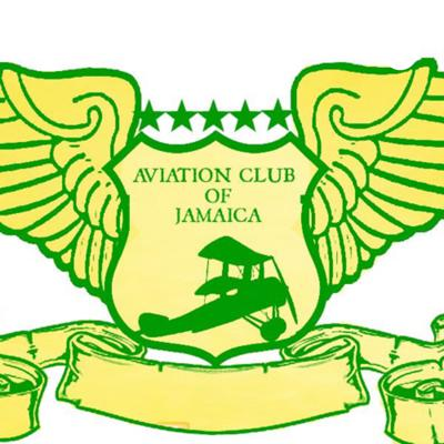 Aviation Club Jamaica - Giving Wings to Dreams