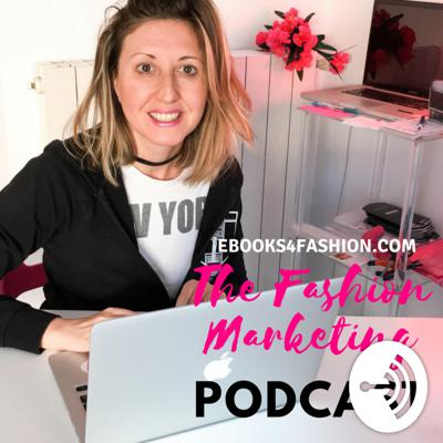 Welcome to Ebooks4fashion.com, where amazing things happen.  Free Fashion Marketing trainings to help you to start or grow your business in Fashion.
