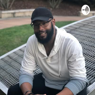 Men's talk is a new podcast/YouTube channel starring Myq Turney as the host. Hot topics, interesting stories and special guests. Join the conversation