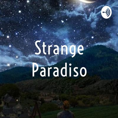 Discussions of the paranormal, mysteries, Conspiracy facts