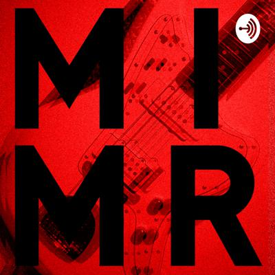 MIMR Podcast