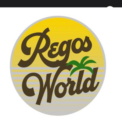Regos World