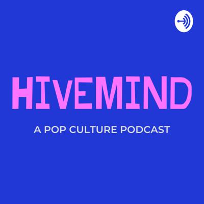 HIVEMIND with Erin Geary