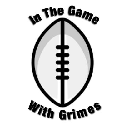 In The Game With Grimes