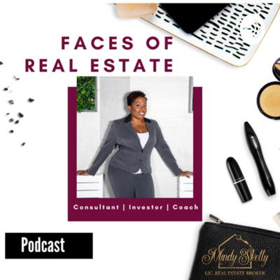Faces of Real Estate