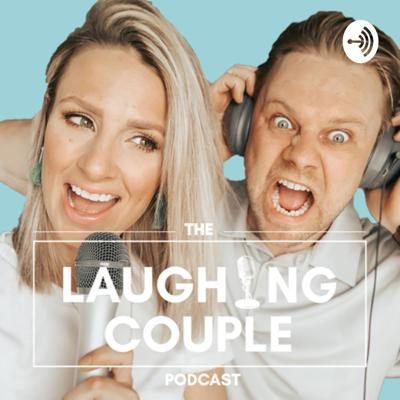 An unfiltered and realistic conversation regarding the shitstorm we call; sex, marriage, parenthood & relationships, all with a healthy dose of humour.