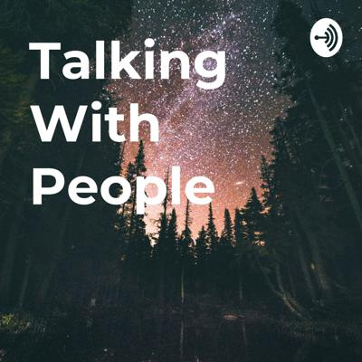 Talking with People: Brent and Jared Part 2