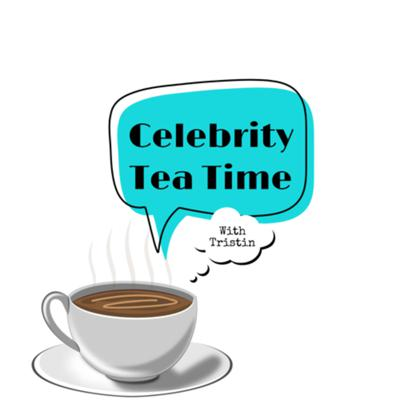 Hey, it's Tristin, and in this podcast we will be talking about celebrities tea and secrets that should be addressed go to my insta celebrityteatimes and Dm me a celebrity to talk about. :).