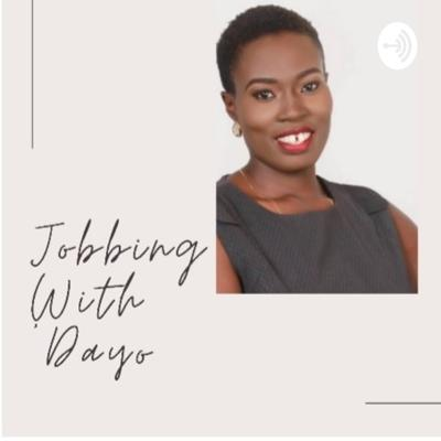 I talk about getting a job and also discuss tips that will help you navigate the world of work
