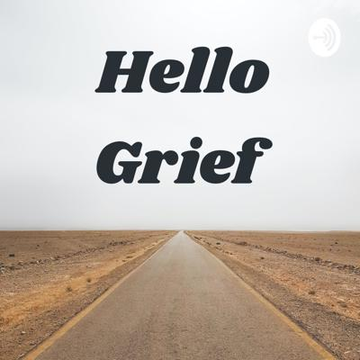 Each week Robina discusses parts of life that no one really wants to talk about. The grief journey, the life journey after the grief journey. All the nice parts (are there any) and all the down right ugly bits!