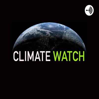 Climate Watch