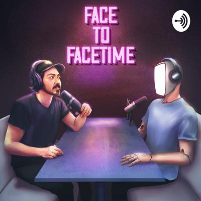Face to Facetime