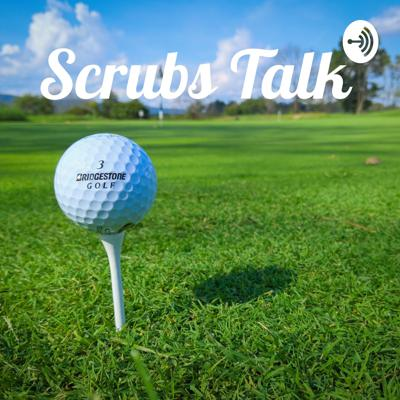 Scrubs talk, is a group of teenage boys who like to debate about music, sports, movies, and pretty much anything that is relevant in pop culture at the time.