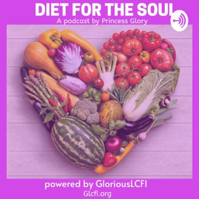 Diet For The Soul