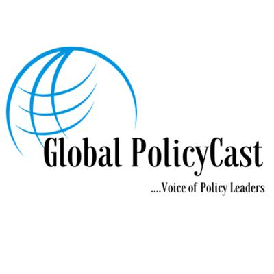 Global PolicyCast