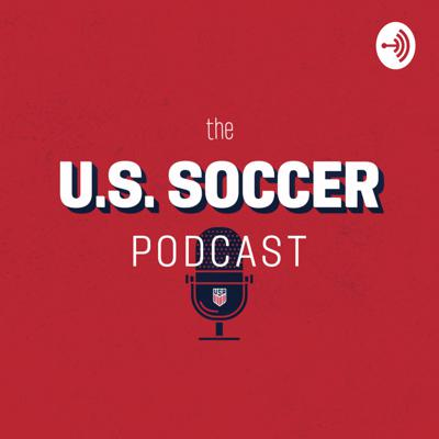 "U.S. Soccer is launching its first-ever official podcast, providing fans with the latest news and information, behind-the-scenes stories and exclusive interviews with players and coaches. ""The U.S. Soccer Podcast"" will provide listeners with insight they can't get anywhere else about the U.S. Women's, Men's, Youth and Extended National Teams, interviews with the leaders of the Federation, and never-before-aired stories from the people involved in playing and building the sport in the United States."