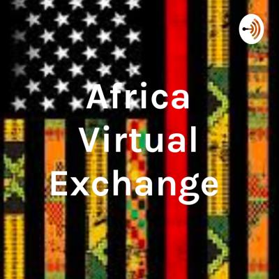 Africa Virtual Exchange