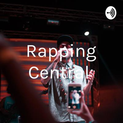 Rapping Central