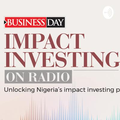 Impact Investing Today
