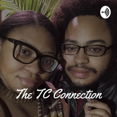 The TC Connection