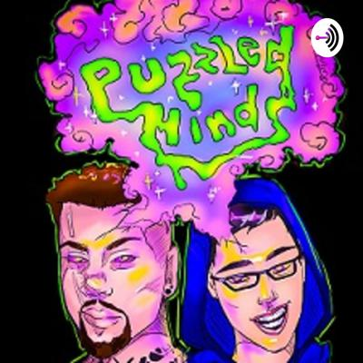 Puzzled Minds Podcast