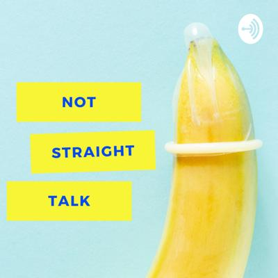 Not Straight Talk