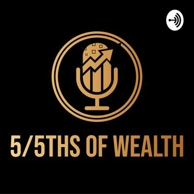 A podcast dedicated to learning, teaching, and assisting you. So you can find what Wealth really means for you.