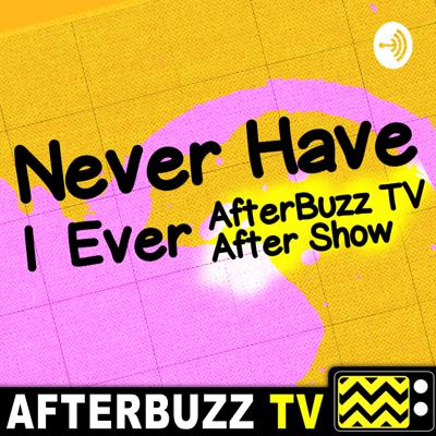 It's the complicated Life of an Indian American teenager in this show from Mindy Kaling! We're all in, because Never Have I Ever not covered something Kaling! Join the NEVER HAVE I EVER AFTERBUZZ TV AFTER SHOW PODCAST every week to break the series down episode by episode with plot discussions, conversations on relatability, and more! Subscribe and comment to stay up to date!