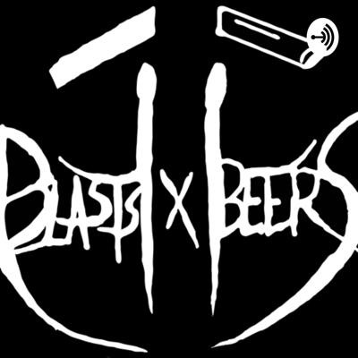 Blasts and Beers