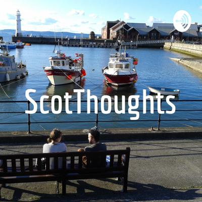 ScotThoughts