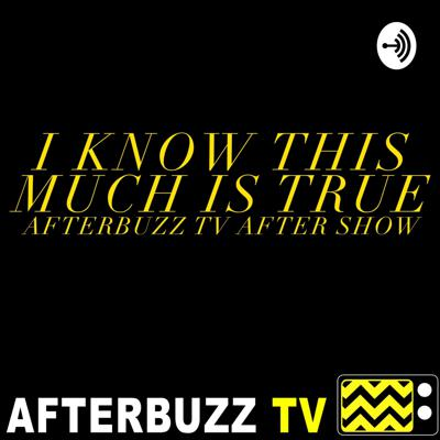 Following the journey of the twin brothers with very different paths in life; we're discussing every episode each week on the I KNOW THIS MUCH IS TRUE AFTERBUZZ TV AFTER SHOW PODCAST! Join us for plot breakdowns, empathetic conversations on the situations displayed, and special segments and predictions. Subscribe and comment to stay up to date.