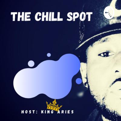 """Out of quarantining from the Coronavirus came The Chill Spot. This isn't your normal """"chill"""". It's a place to be informed, laugh, and think beyond the boundaries! Welcome! Come and Chill Out!  Support this podcast: https://anchor.fm/thechillpodcaster/support"""