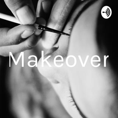Behind the beauty are many ugly experiences, I have been afflicted yet beautified, I have praised through my pains, he has brought beauty out of my ashes, I am his testimony, I have a story to tell. #MAKEOVER