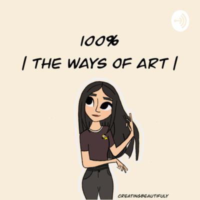 """So you probably want to the best tips for drawing, painting, or maybe even digital. Sometimes when creating something, we can't think of anything and you think """"how do artists even do it?""""                                                                                        •                                                                        100% 